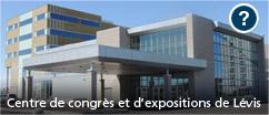 centre_congres_levis