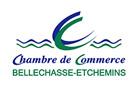 Chambre de commerce Bellechasse-Etchemins