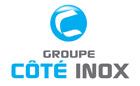 Groupe Côté Inox