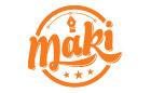 Maki | Communications graphiques