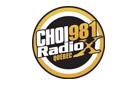 CHOI 98,1