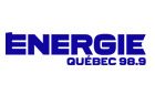Énergie Québec