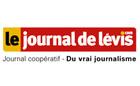 Journal de Lévis