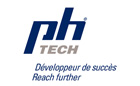 PH Tech